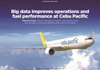 Case-study-Cebu-Pacific-2020