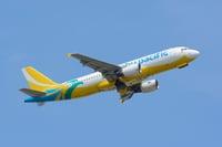 Cebu_Pacific_Air,_Airbus_A320-200_RP-C3242_NRT_(27660738625)-585863-edited