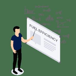 fuel-efficiency-courses-01
